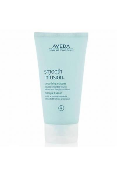 AVEDA Smooth Infusion Düzleştirici Saç Bakım Maskesi 150ml