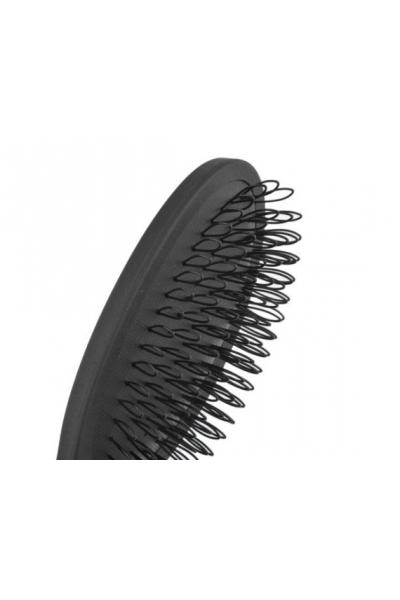 AVEDA Pramasana Arındırıcı Saç Derisi Fırçası