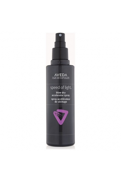 AVEDA Speed Of Light Fön Spreyi 200ml AVEDA Speed Of Light Fön Spreyi 200ml