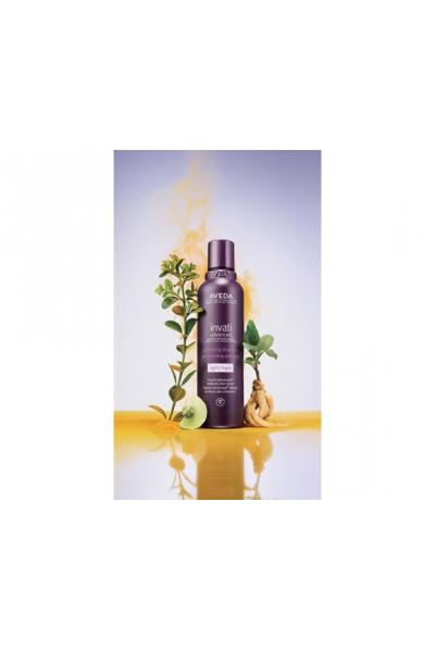 AVEDA Invati Advanced Saç Dökülmesine Karşı Şampuan Hafif Doku 200ml AVEDA Invati Advanced Saç Dökülmesine Karşı Şampuan Hafif Doku 200ml