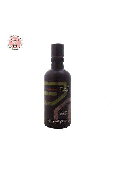 AVEDA Mens Pure-Formance Şampuan 300ml AVEDA Mens Pure-Formance Şampuan 300ml