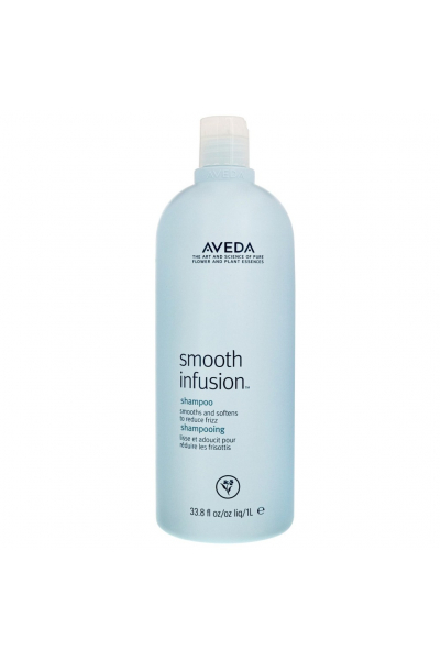 AVEDA Smooth Infusion Düzleştirici Şampuan 1000ml AVEDA Smooth Infusion Düzleştirici Şampuan 1000ml