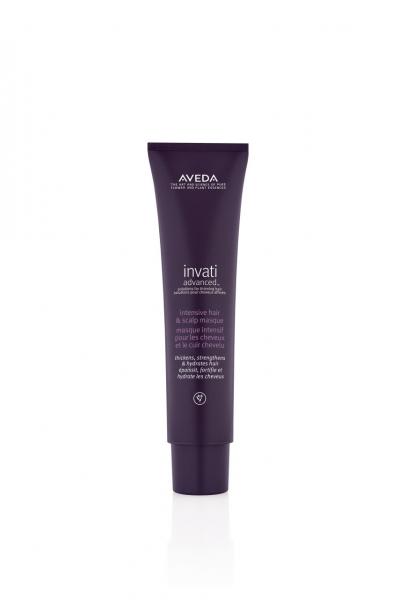 AVEDA Invati Advanced Intensive Hair&Scalp Yoğun Dolgunlaştırıcı Maske 150ml AVEDA Invati Advanced Intensive Hair&Scalp Yoğun Dolgunlaştırıcı Maske 150ml