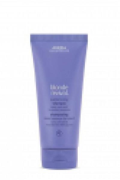 AVEDA Blonde Revival Mor Şampuan 200ml AVEDA Blonde Revival Mor Şampuan 200ml