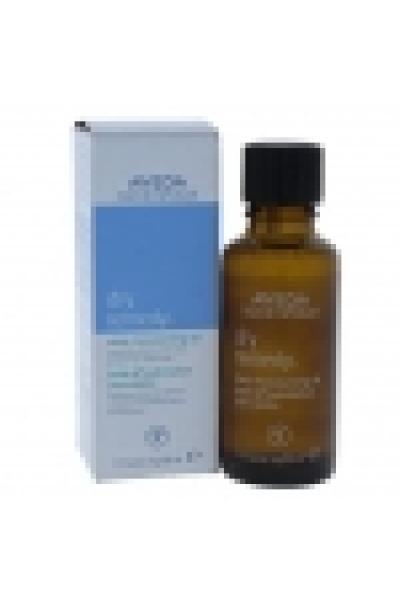 AVEDA Dry Remedy Kuru Saçlar İçin Nemlendirici Yağ 30ml AVEDA Dry Remedy Kuru Saçlar İçin Nemlendirici Yağ 30ml
