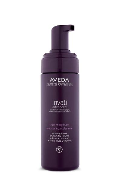 AVEDA Invati Advanced Saç Dolgunlaştırıcı Köpük 150ml AVEDA Invati Advanced Saç Dolgunlaştırıcı Köpük 150ml