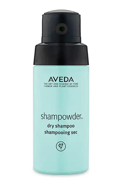 AVEDA Shampowder Kuru Şampuan 56 gr AVEDA Shampowder Kuru Şampuan 56 gr
