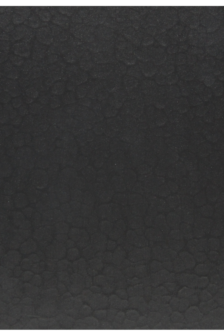 ÜRGÜP 9x14 KARELİ S4