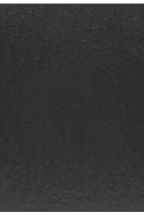SAFRANBOLU 13x21 ÇİZGİSİZ S4