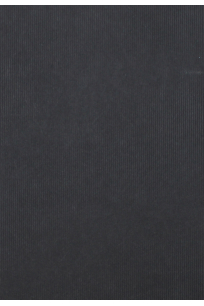 MİLAS 19x 25 S2 KARELİ