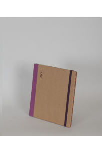 ALTINKAPI 17x17 cm-Lavanta