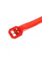 Red Jelly Belt
