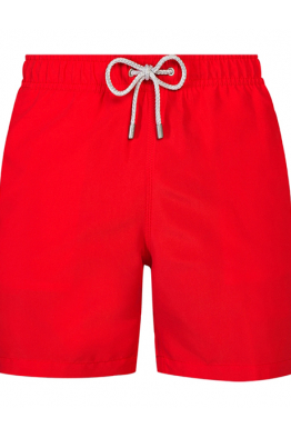 BLUEMINT BLUEMINT - Arthur  Swim Short