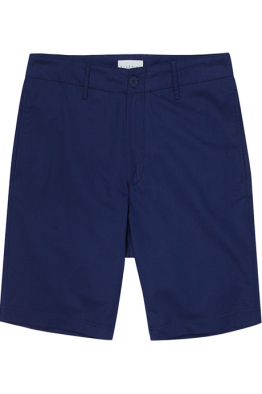 BLUEMINT BLUEMINT - Gordon Short