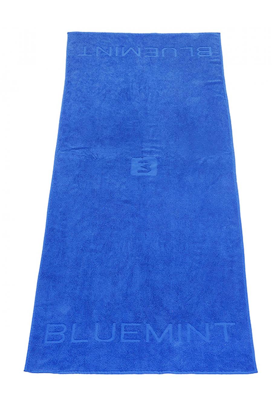 BLUEMINT - Hector Plaj Havlusu