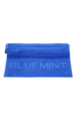 BLUEMINT BLUEMINT - Hector Plaj Havlusu
