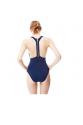 OYE Swimwear - Stella Wizipper
