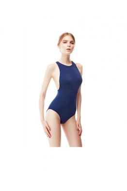 OYE SWIMWEAR OYE Swimwear - Stella Wizipper