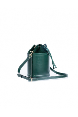 DUENDE DUENDE - Cubo Yeşil
