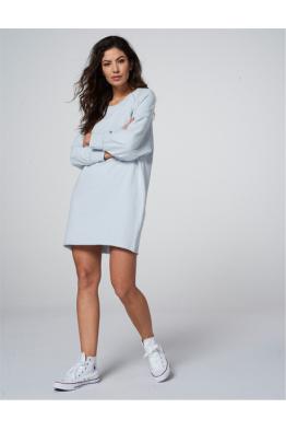 BRAEZ BRAEZ - Swiss Aqua Elbise