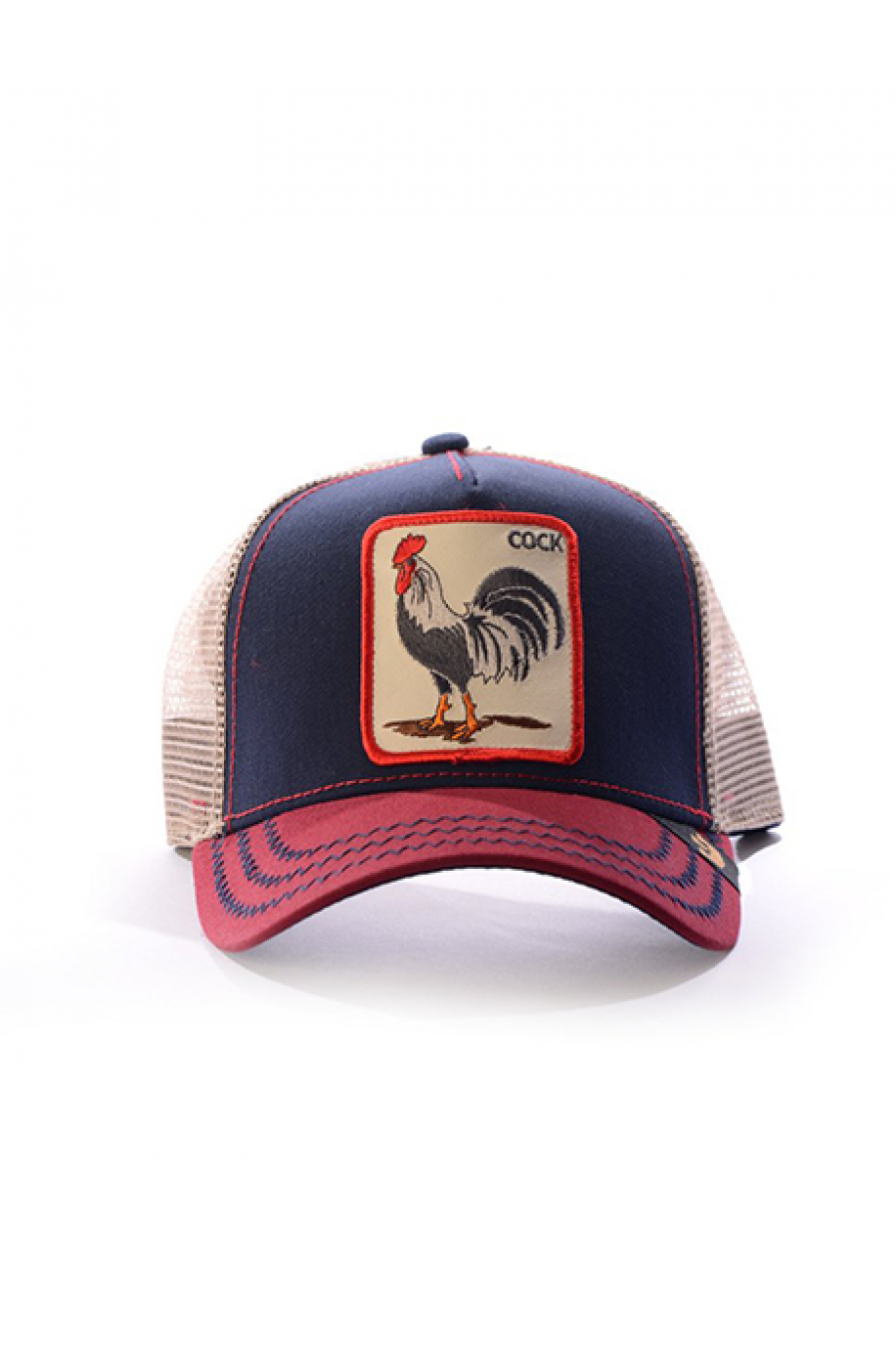 All American Rooster Şapka