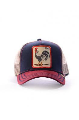 Goorin Bros All American Rooster Şapka