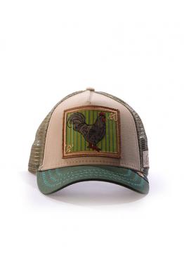 Goorin Bros Baseball Pecker Şapka