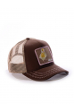 Goorin Bros- Chicky Boom Şapka