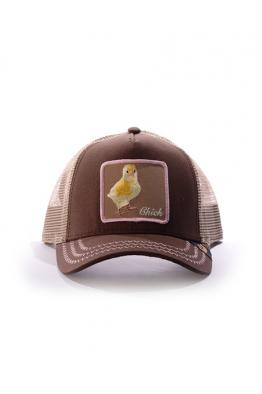 GOORIN BROS Chicky Boom Şapka