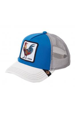 Goorin Bros Gallo Royal Şapka