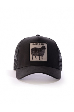 Goorin Bros Naughty Lamb Şapka