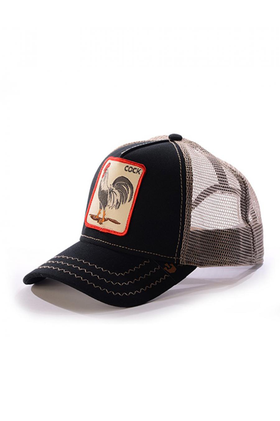 Goorin Bros - Cock Şapka