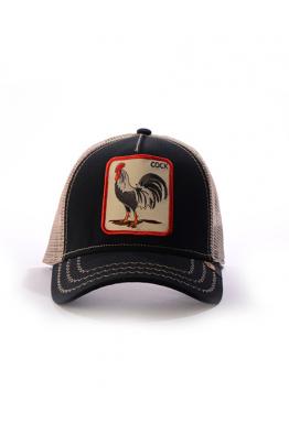 GOORIN BROS Cock Şapka