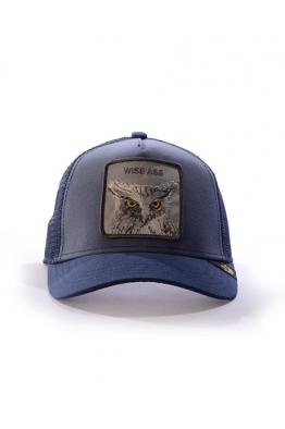 Goorin Bros Smarty Pants Şapka