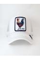 GOORIN BROS - Gallo Beyaz Şapka