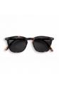 Let Me See #E Kahverengi Soft Model Güneş Gözlüğü