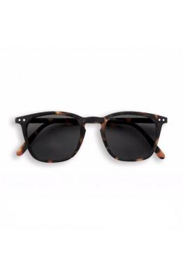 IZIPIZI Let Me See #E Kahverengi Soft Model Güneş Gözlüğü