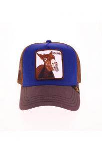 GOORIN BROS - Dumbass Şapka