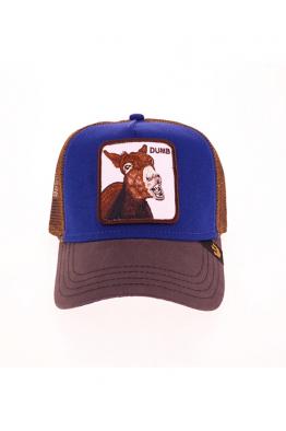 Goorin Bros Dumbass Şapka