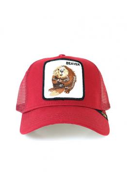 GOORIN BROS GOORIN BROS - Beaver Şapka