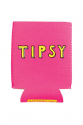 BAN.DO - too cold to hold drink sleeve, tipsy