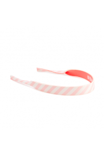 BAN.DO - beach, please! sunglass strap, ticket stripe