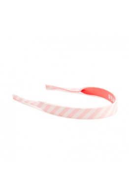 BAN.DO BAN.DO - beach, please! sunglass strap, ticket stripe