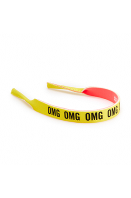 BAN.DO BAN.DO - beach, please! sunglass strap, omg