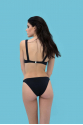 ANAIS MARGAUX -Jasmin Black Bikini