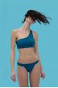 ANAIS MARGAUX -Fleur Green Bikini