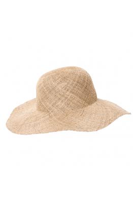 GOORIN BROS GOORIN BROS -  Court Şapka