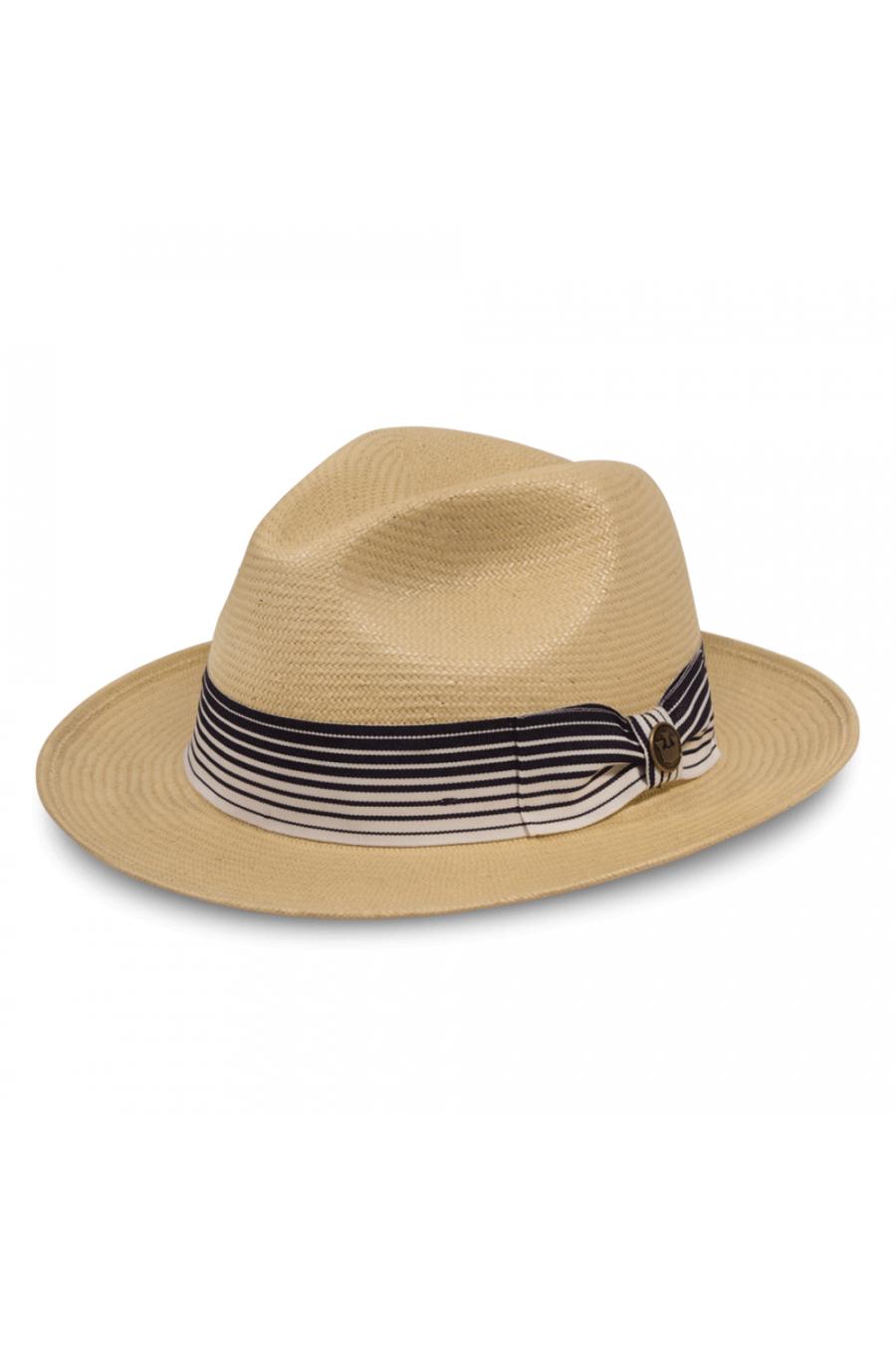 GOORIN BROS - Şapka