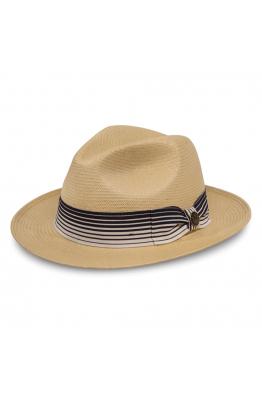 GOORIN BROS GOORIN BROS - Şapka