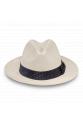 GOORIN BROS - Hawk Eye Şapka